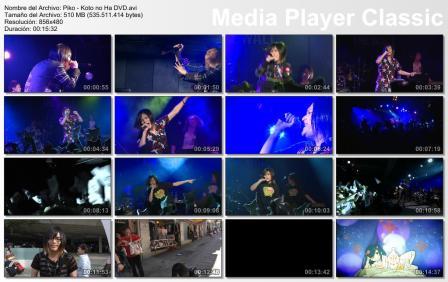 Piko - Koto no Ha DVD.avi_thumbs_[2013.10.20_11.59.57]