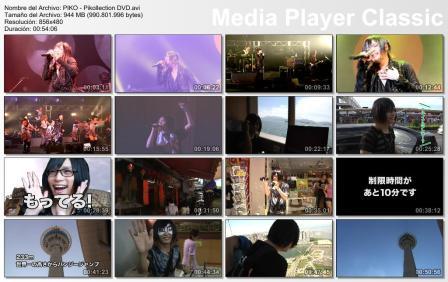 PIKO - Pikollection DVD.avi_thumbs_[2013.11.28_21.25.45]