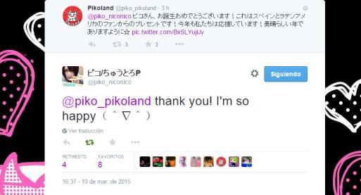 Captura de pantalla 2015-03-10 19.36.29