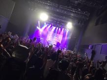 [21.09.2015] Osaka 4