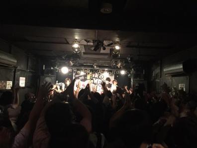 [22.09.2015] Himeji 1