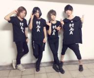 [22.09.2015] Himeji 6