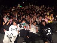 [22.09.2015] Himeji